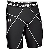 Under Armour Men's Armour HeatGear Coreshort
