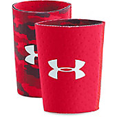 UA Compression Wristbands
