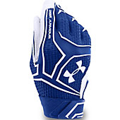 UA YOUTH Clutch BATTING GLOVE