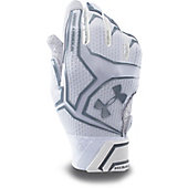UA Yard Clutchfit Batting Glove