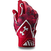UA Yard Undeniable Batting Glove