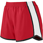 Augusta Women's Pulse Shorts
