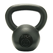 Athletic Connection Champion 30-lb Kettlebell