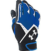 UA Clean-Up Adult Batting Glove