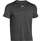 Under Armour Men's Twisted Tech Locker Short Sleeve T-Shirt