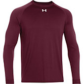 Under Armour Men's Locker T Long Sleeve Shirt