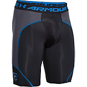 Under Armour Men's Baseball Slider w/Cup