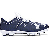 Under Armour Men's Nitro Low MC Football Cleats