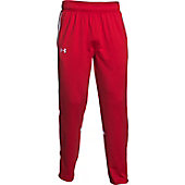 UA Qualifier W-Up Pant