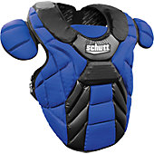 Schutt AiR Maxx Scorpion Chest Protector