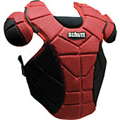 Schutt Adult S3 Reversible Chest Protector