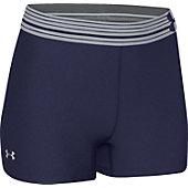 Under Armour Women's HeatGe