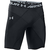 Under Armour Men's Coreshort Pro