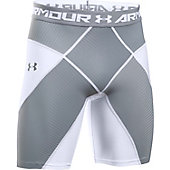 Under Armour HeatGear Armour Compression Core Shorts