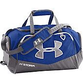 Under Armour Undeniable II Duffel Bag (Medium)