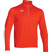 Under Armour Men's Qualifier 1/4 Zip Pullover