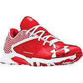 UA DECEPTION TRAINER WIDE
