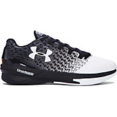 Under Armour Men's Clutchfit Drive 3 Low Basketball Shoes
