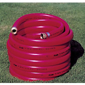 Diamond Sports Quick Wetdown 100' Water Hose