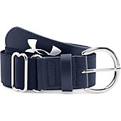 Under Armour Women's Softball Belt