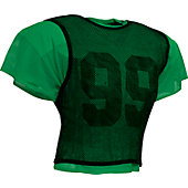 Russell Adult Football Scrimmage Vest