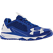 Under Armour Men's Deception Trainers