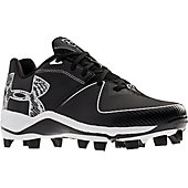 Under Armour Women's Spine Glyde 2.0 Molded Softball Cleats