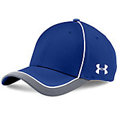 Under Armour Adult Sideline Cap