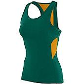 Augusta Women's Inspiration Jersey