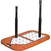 Schutt Swing Rite Batting Tee