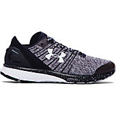 Under Armour Men's Charged Bandit Running Shoes (2E)