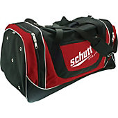 Schutt Varsity Football Individual Player Bag