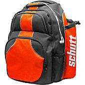 Schutt Travel Bat Pack
