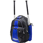 Schutt Large Team Travel Baseball/Softball Equipment Bat Pack