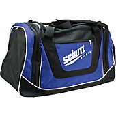 Schutt Youth Football Individual Player Bag