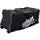 Schutt Wheeled Equipment Bag