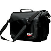 Schutt Coaches Briefcase