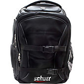 Schutt Coach's Backpack