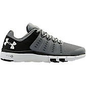 Under Armour Men's Micro G Limitless 2 Team Training Shoe