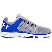 Under Armour Women's Micro G Limitless 2 Team Training Shoe