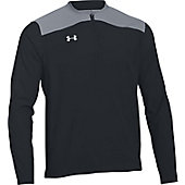 Under Armour Boy's Triumph Cage Jacket