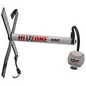 Schutt Hit Zone Swing Trainer