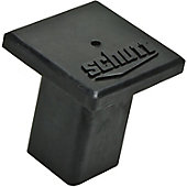 Schutt Square Base Plug (Set of 3)