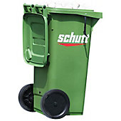 SCHUTT BP BARREL