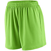 Augusta Women's Inferno Short