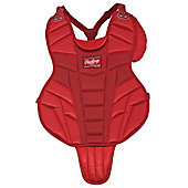 Rawlings Junior Series 15-inch Chest Protector