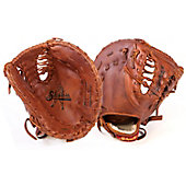 "Shoeless Joe Tennessee Trapper 13"" Firstbase Baseball Mitt"