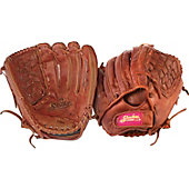 "Shoeless Joe Shoeless Jane Fastpitch Series 13"" Softball Glove"