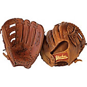 "Shoeless Joe Professional Series 13"" Baseball Glove"