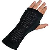 Schutt Wrist-Hand Pads